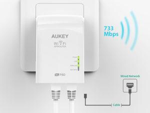 TechnoBlitz.it Recensione Aukey WiFi Repeater WF-R1  TechnoBlitz.it Recensione Aukey WiFi Repeater WF-R1  TechnoBlitz.it Recensione Aukey WiFi Repeater WF-R1  TechnoBlitz.it Recensione Aukey WiFi Repeater WF-R1  TechnoBlitz.it Recensione Aukey WiFi Repeater WF-R1  TechnoBlitz.it Recensione Aukey WiFi Repeater WF-R1