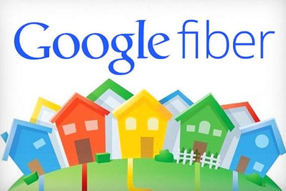 TechnoBlitz.it Google Fiber acquisisce Webpass per fibra gigabit  TechnoBlitz.it Google Fiber acquisisce Webpass per fibra gigabit