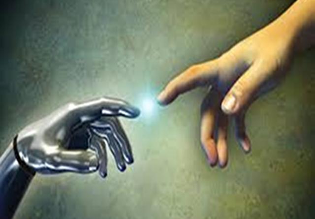 TechnoBlitz.it Digital Humanities cos'è e cosa potrà fare.