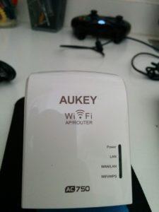 TechnoBlitz.it Recensione Aukey WiFi Repeater WF-R1  TechnoBlitz.it Recensione Aukey WiFi Repeater WF-R1  TechnoBlitz.it Recensione Aukey WiFi Repeater WF-R1  TechnoBlitz.it Recensione Aukey WiFi Repeater WF-R1  TechnoBlitz.it Recensione Aukey WiFi Repeater WF-R1