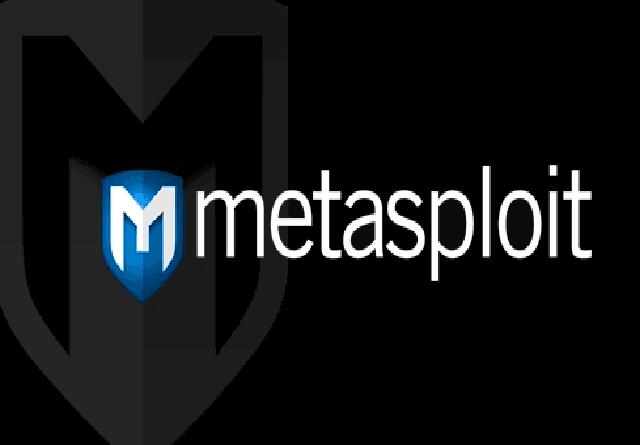 TechnoBlitz.it Metasploit:Come ottenere indirizzi e-mail da un sito web