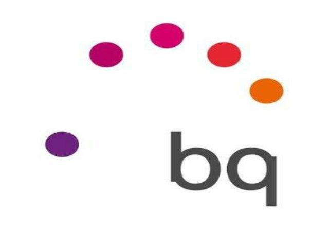 TechnoBlitz.it BQ presenta GAIA, come trasformare l'agricoltura mediante la tecnologia