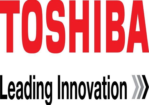 TechnoBlitz.it Toshiba: disponibili in Italia i nuovi Satellite Pro A30-C, A40-C e R40-C
