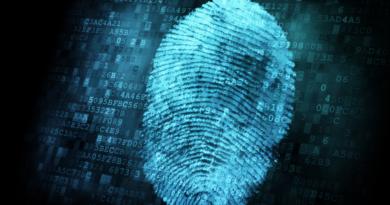 TechnoBlitz.it Banche: addio password si utilizzerá la scansione d'impronte