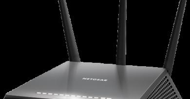TechnoBlitz.it Sempre connessi con il modem NETGEAR 4G LTE