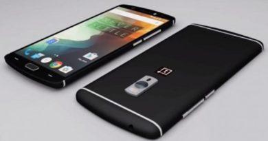TechnoBlitz.it OnePlus 3: sarà il primo smartphone con 6 GB di Ram