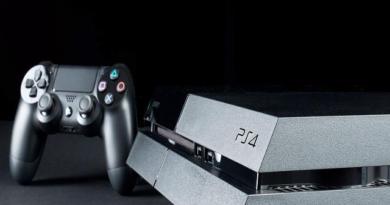 TechnoBlitz.it Sony conferma voci su PlayStation 4 Neo