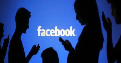 TechnoBlitz.it Zuckerberg investe 3 miliardi di dollari nella ricerca medica