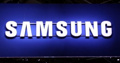 TechnoBlitz.it Samsung Galaxy S8: ecco i primi rumors