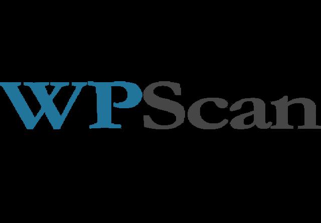 Come installare e utilizzare WPScan