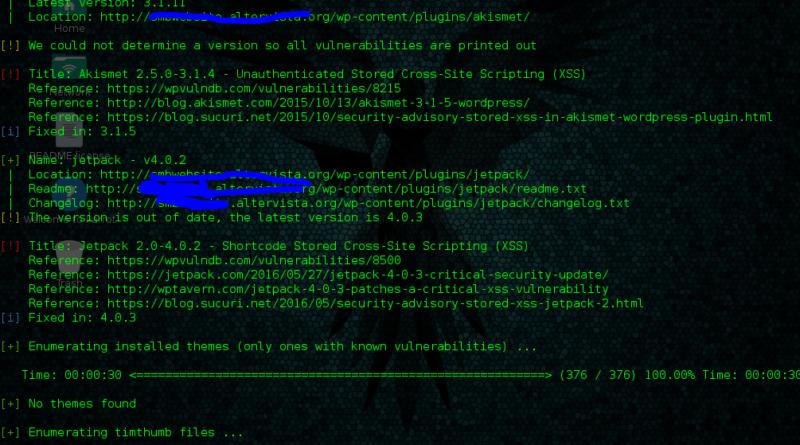 TechnoBlitz.it Come installare e utilizzare WPScan  TechnoBlitz.it Come installare e utilizzare WPScan  TechnoBlitz.it Come installare e utilizzare WPScan  TechnoBlitz.it Come installare e utilizzare WPScan  TechnoBlitz.it Come installare e utilizzare WPScan  TechnoBlitz.it Come installare e utilizzare WPScan  TechnoBlitz.it Come installare e utilizzare WPScan