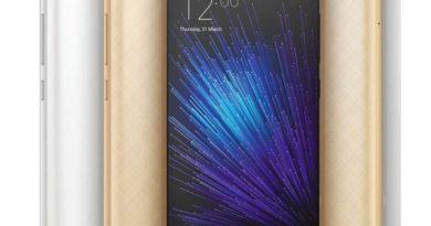 TechnoBlitz.it Xiaomi Mi5 Pro 128GB la nostra recensione.