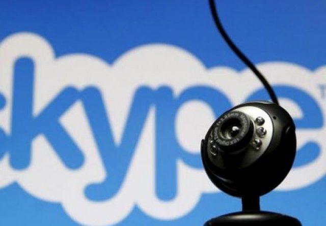 """TechnoBlitz.it Microsoft introduce Skype Meeting, una versione gratuita per lo """"small business"""""""