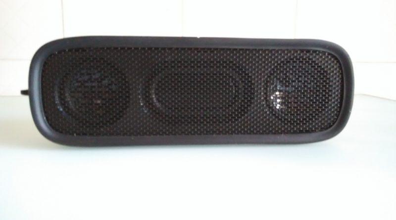TechnoBlitz.it AUKEY Wireless Portable Speaker: la recensione