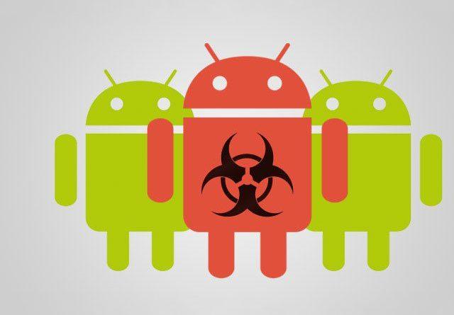 TechnoBlitz.it Android Nougat: niente avvio per software corrotti