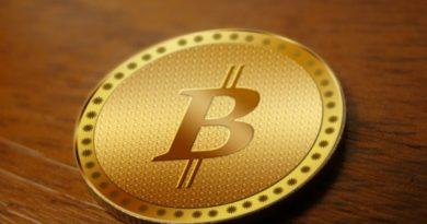 TechnoBlitz.it In Florida il Bitcoin non è moneta valida