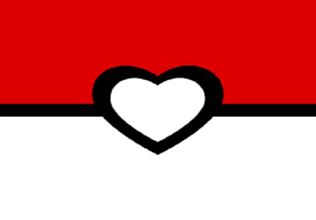 TechnoBlitz.it PokeMatch/PokeDetector Strumenti per Pokemon Go!