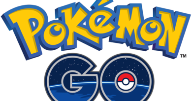 TechnoBlitz.it Pokemon Go sbarca su iOS e Android