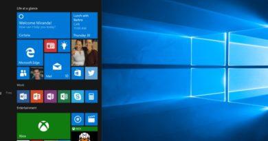 TechnoBlitz.it Windows 10, ultimo giorno per aggiornare gratuitamente