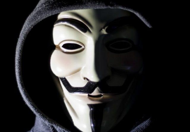 TechnoBlitz.it Anonymous, l'Isis nel web non può vivere