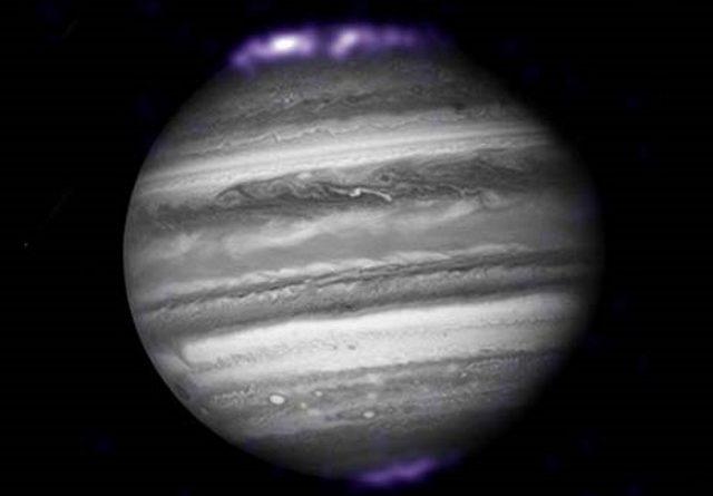 TechnoBlitz.it Hubble invia immagini incantevoli da Giove  TechnoBlitz.it Hubble invia immagini incantevoli da Giove  TechnoBlitz.it Hubble invia immagini incantevoli da Giove  TechnoBlitz.it Hubble invia immagini incantevoli da Giove  TechnoBlitz.it Hubble invia immagini incantevoli da Giove