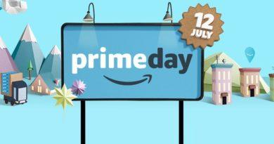 TechnoBlitz.it Amazon Prime day le migliori offerte