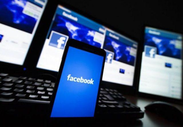 TechnoBlitz.it Facebook permette la condivisione dei propri post in lingue diverse