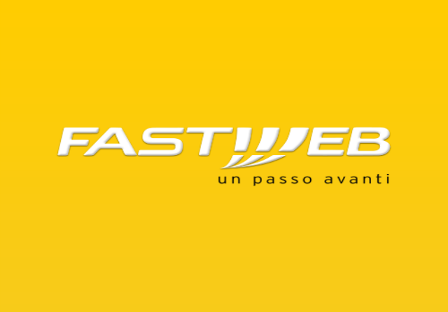 """TechnoBlitz.it Fastweb:""""4G entro 2 mesi"""""""