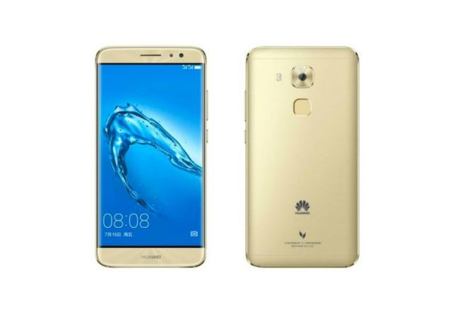 TechnoBlitz.it Huawei: ecco il Maimang 5