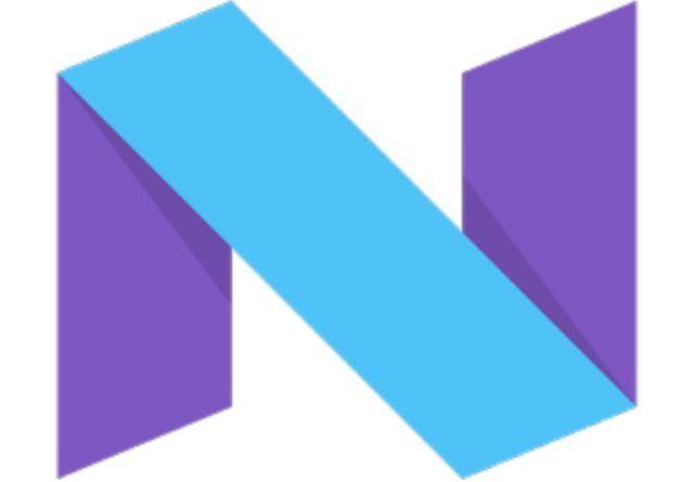 TechnoBlitz.it Easter egg anche per Android Nougat