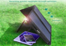TechnoBlitz.it HTC Nexus Marlin e Sailfish
