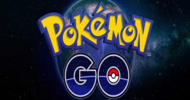 TechnoBlitz.it Pokémon GO: le raccomandazioni della Polizia