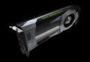 Nvidia annuncia la GTX 1060, con architettura Pascal