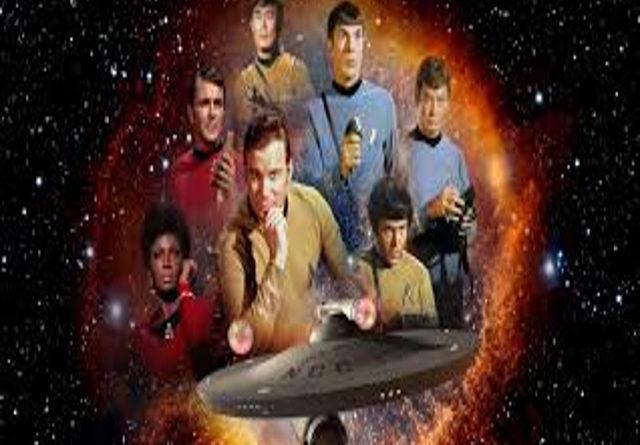 TechnoBlitz.it L'Umanità vista da un sagace astrofisico. Il pensiero di Neil DeGrass Taylor.