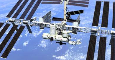 TechnoBlitz.it NASA: Grazie a SpaceX non ha più bisogno della Russia
