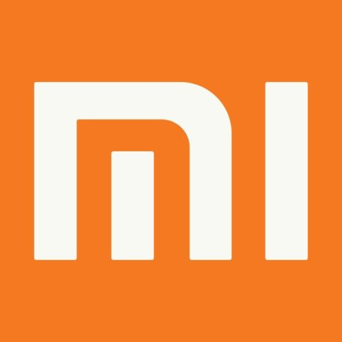 TechnoBlitz.it Xiaomi Club Italia e Banggood lanciano un ricco contest!