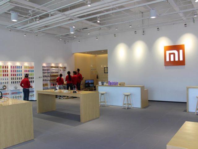 TechnoBlitz.it Xiaomi: 1000 negozi fisici in 2 anni