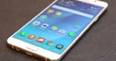 TechnoBlitz.it Note 7, variante con 6gb di RAM e 128gb di storage in Cina?