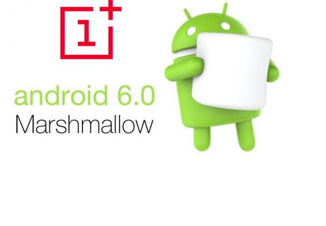 TechnoBlitz.it OnePlus X: Rilasciata la OxygenOS 3.1.0 - Guida all'installazione