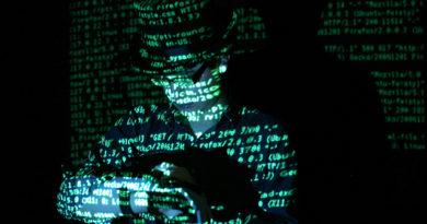 TechnoBlitz.it Dall'Iran la sfida alla sicurezza di Telegram