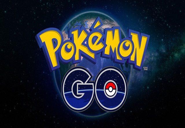 TechnoBlitz.it Pokemon Go in continua espansione.