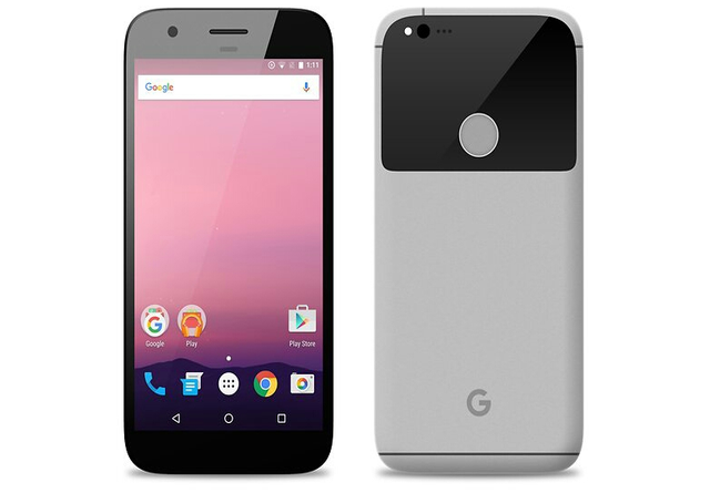 TechnoBlitz.it Google Nexus Marlin e Sailfish: tutti i rumors