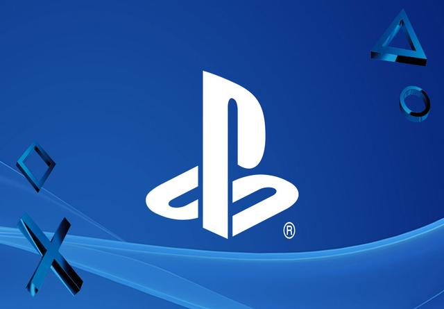 TechnoBlitz.it PS4, due nuovi modelli pronti per il lancio sul mercato