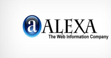 TechnoBlitz.it Visualizzate le vostre statistiche con Alexa