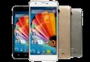 TechnoBlitz.it Samsung brevetta un Dual-Boot Android e Windows
