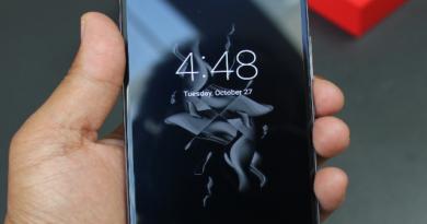 TechnoBlitz.it OnePlus X riceve finalmente Oxygen OS 2.2.3