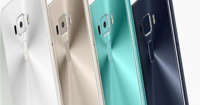 TechnoBlitz.it Zenfone 3, prezzi Italiani UFFICIALI