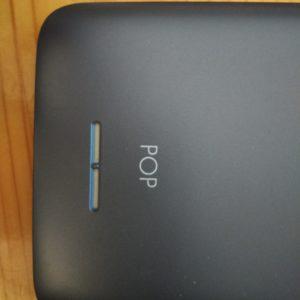 TechnoBlitz.it Recensione dell'Alcatel Pop 4 Plus  TechnoBlitz.it Recensione dell'Alcatel Pop 4 Plus  TechnoBlitz.it Recensione dell'Alcatel Pop 4 Plus