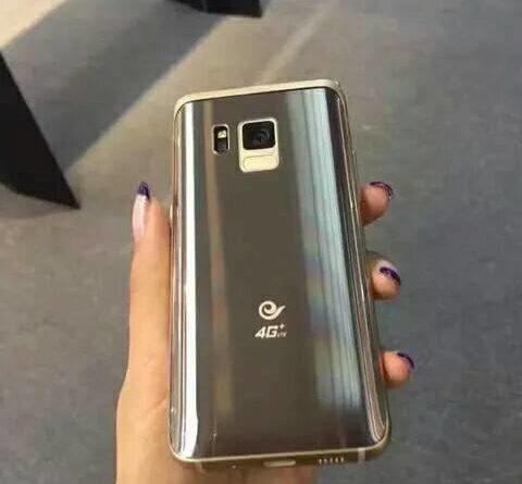 TechnoBlitz.it Samsung SM-W2017: il Flip-Phone di fascia alta  TechnoBlitz.it Samsung SM-W2017: il Flip-Phone di fascia alta