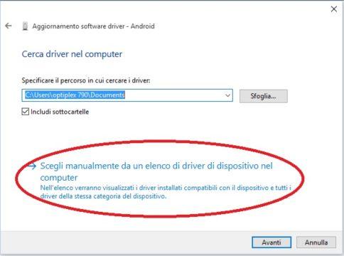 TechnoBlitz.it Come installare driver ADB e FASTBOOT  su Windows  TechnoBlitz.it Come installare driver ADB e FASTBOOT  su Windows  TechnoBlitz.it Come installare driver ADB e FASTBOOT  su Windows  TechnoBlitz.it Come installare driver ADB e FASTBOOT  su Windows